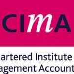 09 chứng chỉ, bằng cấp kế toán tài chính dành cho người làm kế toán hoặc nghiên cứu