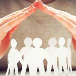 Dịch vụ tính lương và tư vấn bảo hiểm