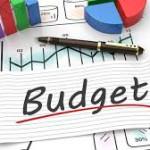 Kế hoạch tài chính và mẫu excel