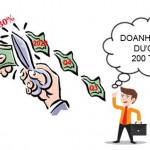 Nghị quyết số 116/2020/QH14 - Giảm thuế thu nhập doanh nghiệp do ảnh hưởng bởi Covid 19