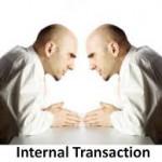 Nghị định 132/2020/NĐ-CP Quy định về quản lý thuế đối với doanh nghiệp có giao dịch liên kết