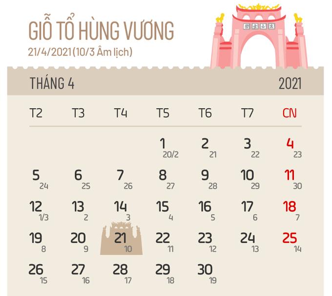 Nghi gio to Hung Vuong