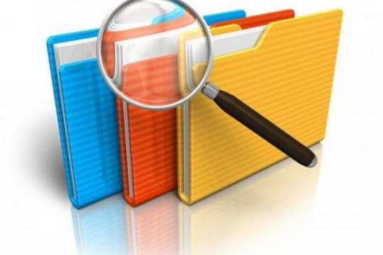 Công văn 4818/TCT-PC ngày 12/11/2020 giới thiệu một số điểm mới trong xử phạt vi phạm hành chính về thuế, hóa đơn