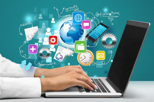 Sản xuất sản phẩm phần mềm là như thế nào ?