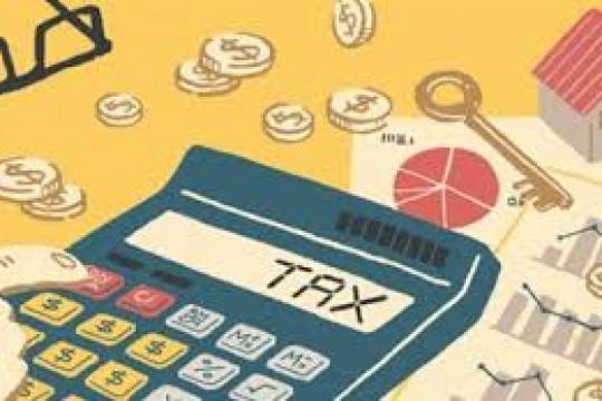 Nghị định 114/2020/NĐ-CP thi hành Nghị quyết về giảm thuế thu nhập doanh nghiệp 2020 do ảnh hưởng Covid