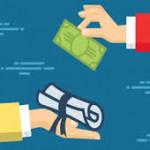 Chuyển nhượng vốn hay đầu tư thêm vốn ?