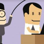 Ưu đãi thuế đối với doanh nghiệp phần mềm