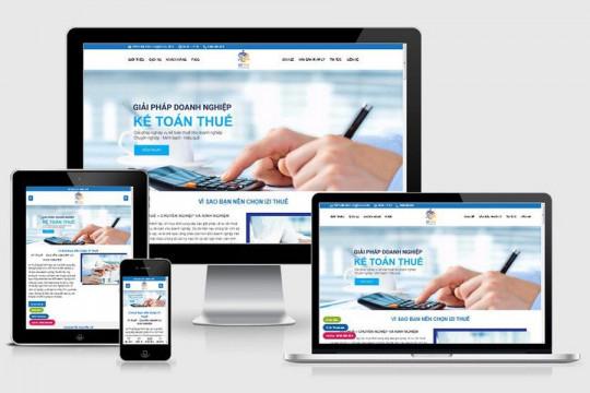 18 trang web liên quan đến thuế-bảo hiểm-hải quan