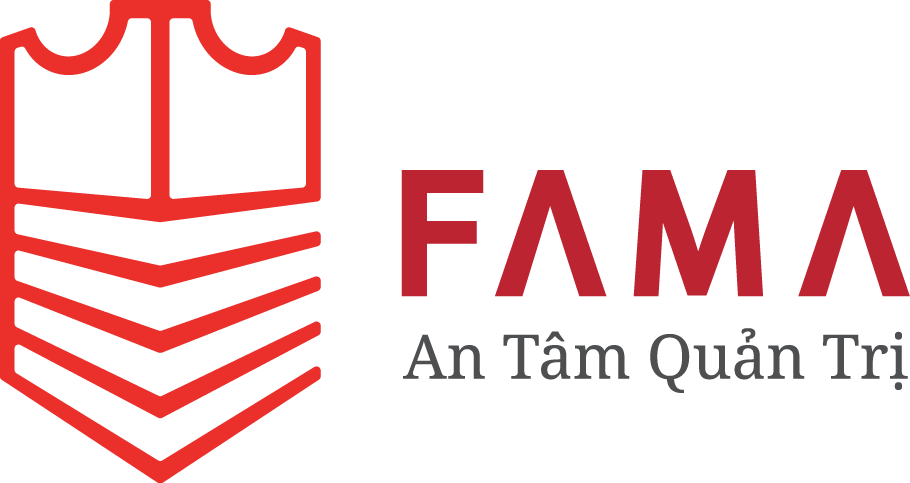 FAMA Consulting Ltd