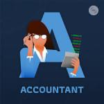 Tuyển kế toán tổng hợp làm việc tại Hà Nội