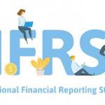 Bản dịch IFRS sang tiếng Việt